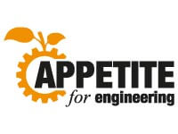 Appetite for Engineering