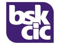 BSK-CIC