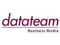 Datateam Business Media