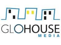 Glohouse